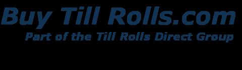 Buy Till Rolls